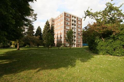 1 bedroom flat to rent - College court, Hayle Road, Maidstone, Kent, ME15