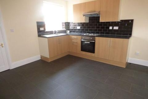 2 bedroom semi-detached house to rent - South Street, Owston Ferry, Doncaster, DN9 1RP