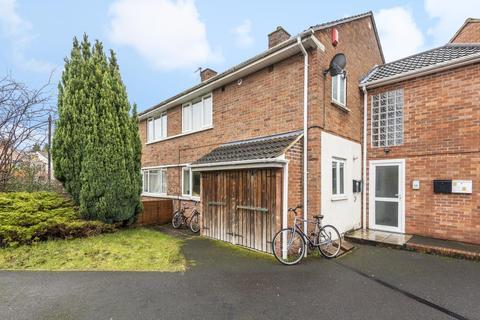 2 bedroom apartment to rent - Grays Road,  Headington,  OX3