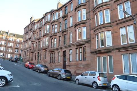 1 bedroom flat for sale - Stewartville Street, Flat 0/2, Partick, Glasgow, G11 5PL