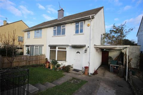 3 bedroom semi-detached house for sale - Turnbridge Road, Brentry, Bristol, BS10