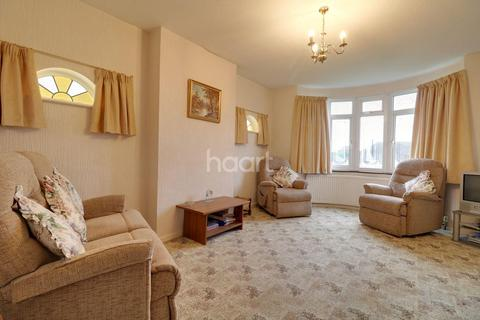 3 bedroom bungalow for sale - Roach Avenue, Rayleigh