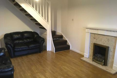 2 bedroom house to rent - Linen Court, Manchester