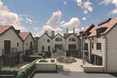 3 bedroom terraced house for sale - Walcot Street, Bath, Somerset, BA1