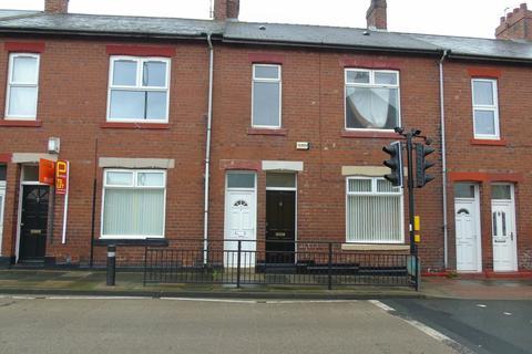 2 bedroom ground floor flat to rent - Norham Road, North Shields, Tyne and Wear, NE29 7AH