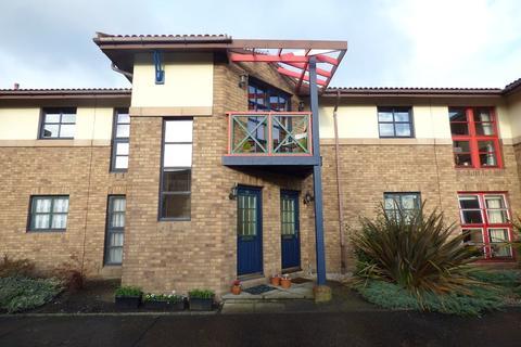 2 bedroom flat to rent - 49 West Werberside, Edinburgh, EH4