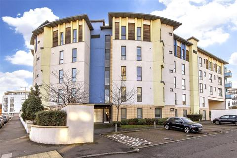 2 bedroom flat for sale - 7/5 Dock Street, Edinburgh, EH6