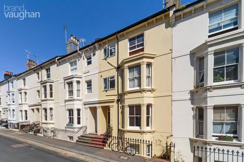 1 bedroom apartment for sale - Lansdowne Street, Hove, BN3