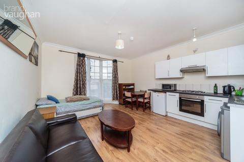 1 bedroom apartment for sale - Western Road, Hove, East Sussex, BN3