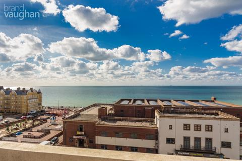 Studio for sale - St Aubyns Gardens, Hove, East Sussex, BN3