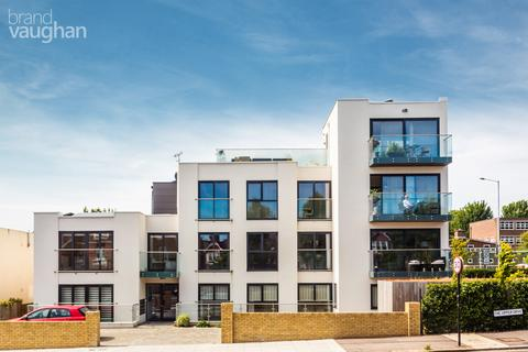 2 bedroom apartment for sale - The Upper Drive, Hove, East Sussex, BN3
