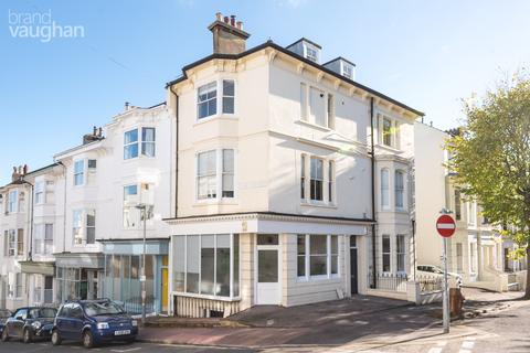 3 bedroom apartment for sale - Guildford Road, BRIGHTON, East Sussex, BN1