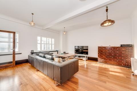 2 bedroom terraced house for sale - Kemp Town Place, BRIGHTON, East Sussex, BN2