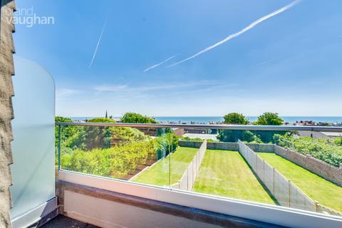 4 bedroom terraced house for sale - Bristol Gate, Brighton, BN2