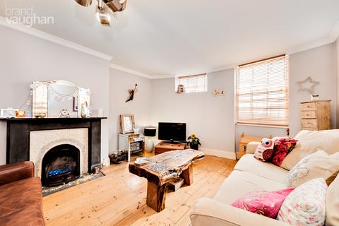1 bedroom apartment for sale - St Georges Terrace, Brighton, East Sussex, BN2