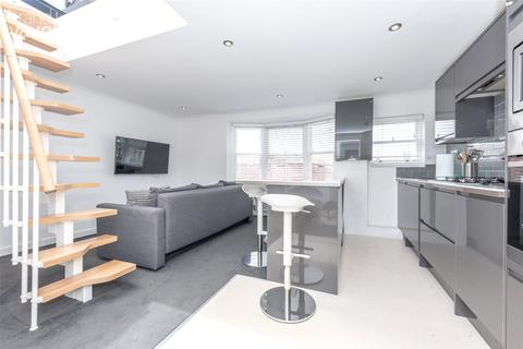 2 bedroom apartment for sale - Lower Rock Gardens, BRIGHTON, East Sussex, BN2