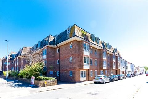1 bedroom apartment for sale - Eastern Road, Brighton, East Sussex, BN2