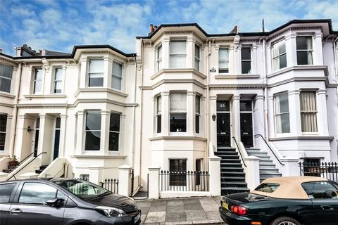 5 bedroom terraced house for sale - Chichester Place, Brighton, East Sussex, BN2