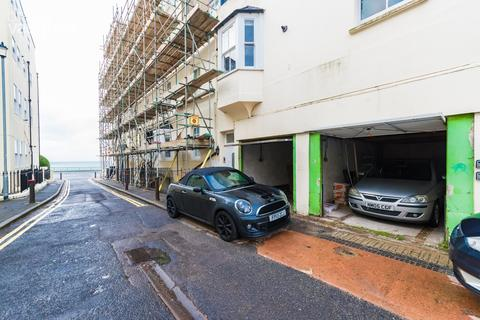Property for sale - Marine Parade, Brighton, East Sussex, BN2