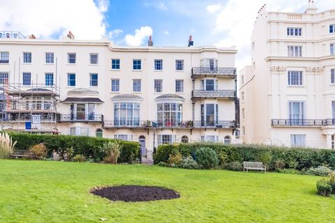 7 bedroom terraced house for sale - Marine Square, Brighton, East Sussex, BN2
