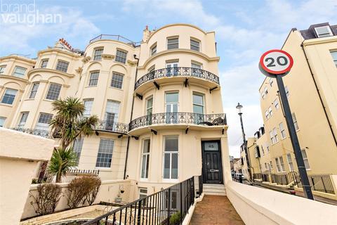 4 bedroom apartment for sale - Marine Parade, Brighton, BN2
