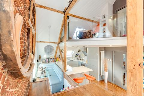 1 bedroom apartment for sale - High Street, Brighton, East Sussex, BN2