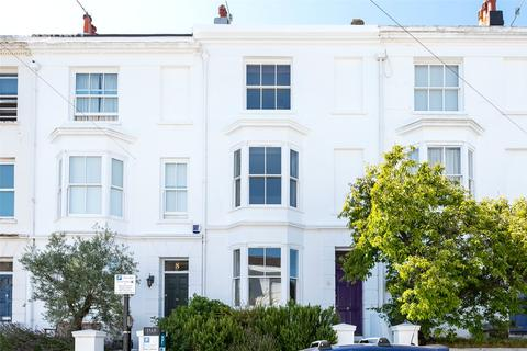 4 bedroom terraced house for sale - Clifton Street, Brighton, East Sussex, BN1