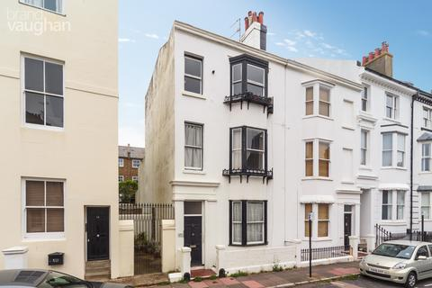 1 bedroom apartment for sale - Chesham Road, Brighton, BN2