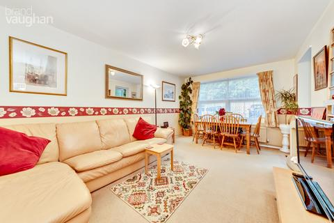 2 bedroom apartment for sale - London Road, Brighton, BN1