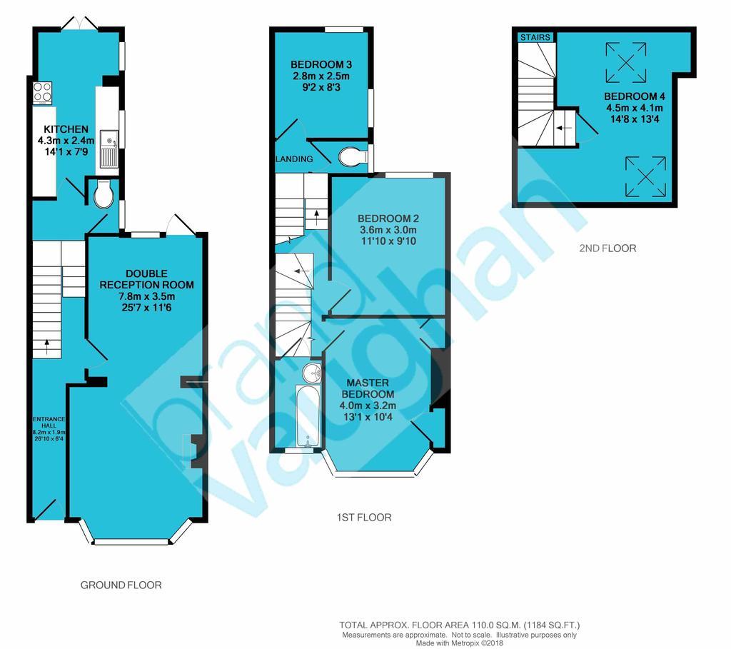Floorplan: Photo 27