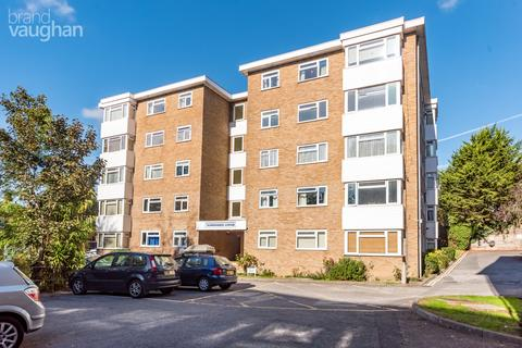 2 bedroom apartment for sale - Surrenden Lodge, Brighton, East Sussex, BN1