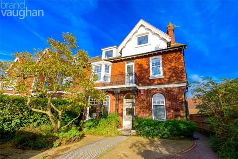 5 bedroom end of terrace house for sale - Dyke Road, Brighton, East Sussex, BN1