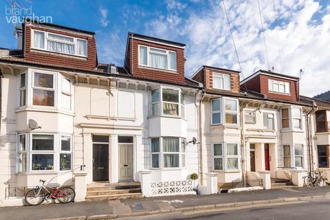 Studio for sale - Argyle Road, Brighton, East Sussex, BN1