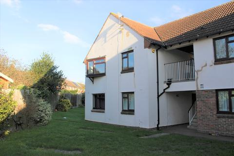 1 bedroom maisonette to rent - Mellor Close, Ingatestone, Essex, CM40TE