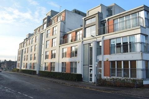 2 bedroom flat for sale - Ascot Gate, Flat 2/1, Anniesland, Glasgow, G12 0AP