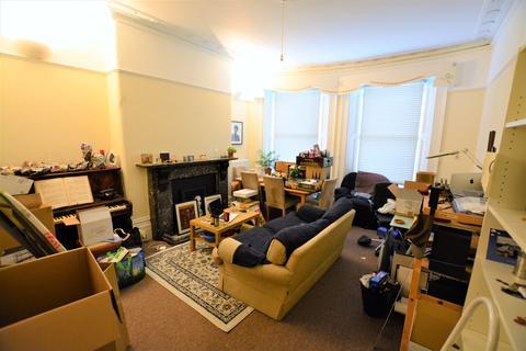 1 bedroom flat to rent - Vernon Terrace, Brighton BN1