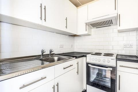 Studio for sale - Wycliffe End, Aylesbury, HP19