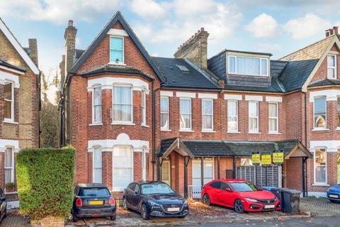 2 bedroom flat for sale - Hammelton Road Bromley BR1