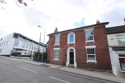1 bedroom apartment to rent - Nottingham Road, Stapleford, NG9