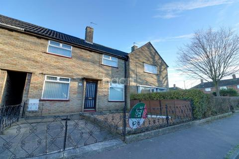 3 bedroom terraced house for sale - NR5