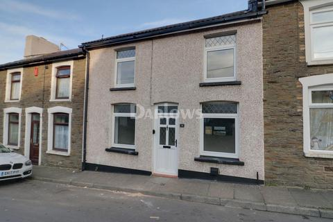 2 bedroom cottage for sale - Mount Pleasant, Maesycwmmer