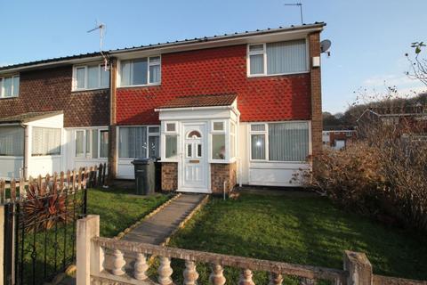 3 bedroom terraced house for sale - Arkle Croft, Birmingham