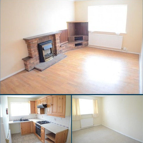 1 bedroom flat to rent - 1 Caulfield Court, East Street, Newton Abbot TQ12