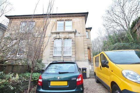 2 bedroom apartment for sale - Kingsley Road, Cotham, Bristol, Somerset, BS6