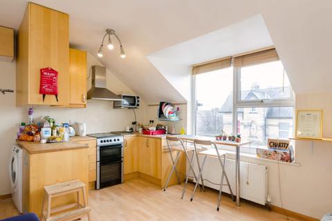 3 bedroom apartment for sale - Regent Street, Heslington Road