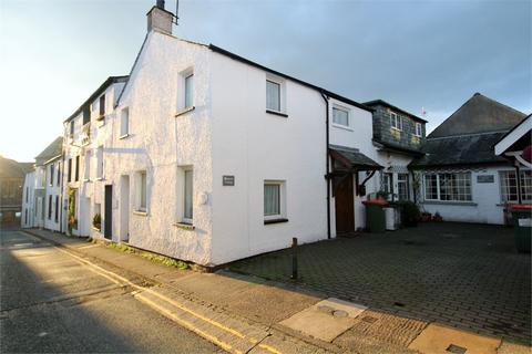 2 bedroom cottage for sale - CA12 5AW  Derwent Street, Keswick