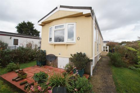 2 bedroom park home for sale - CA20 1HY  Fell View Park, Gosforth, Seascale, Cumbria