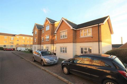 1 bedroom flat for sale - Kendal, Purfleet, Essex