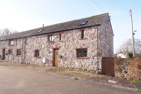 3 bedroom detached house for sale - CA7 1HW  Fellside Court, Torpenhow, Wigton, Cumbria