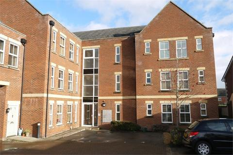 2 bedroom flat for sale - Edna Bowley Court, Market Harborough, Leicestershire